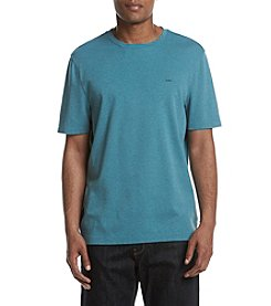 Michael Kors® Men's Liquid Cotton Crew Tee