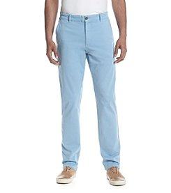 Weatherproof Vintage® Men's Twill Pants