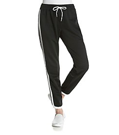 Charmed Hearts™ Lounger Jogger Pants