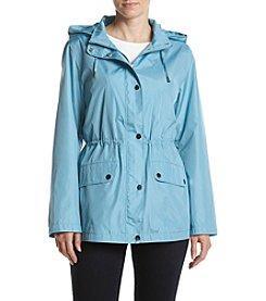 Breckenridge® Petites' Active Anorak Jacket