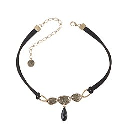 The Sak® Choker Necklace