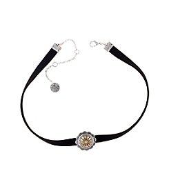 The Sak® Choker Necklace