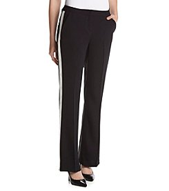 Ivanka Trump® Striped Pants