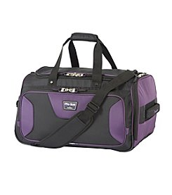 Travelpro® T-Pro Bold Soft Duffel Bag
