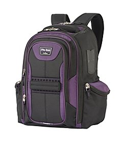 Travelpro® T-Pro Bold 2 Computer Backpack