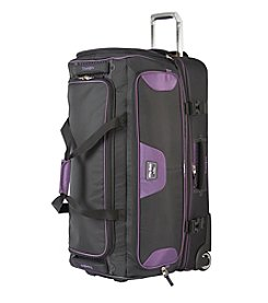 Travelpro® T-Pro Bold Drop Bottom 30
