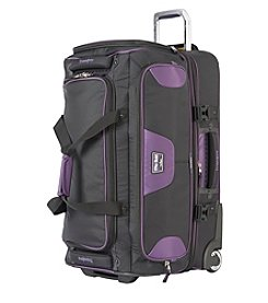 Travelpro® T-Pro Bold Drop Bottom 26