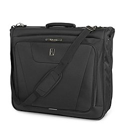 Travelpro® MaxLite 4 Bi-fold Garment Bag