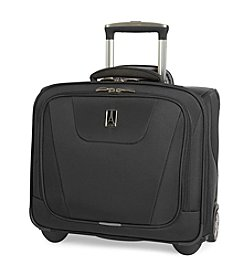 Travelpro® MaxLite 4 Rolling Tote