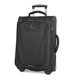 Travelpro® MaxLite 4 20