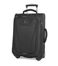Travelpro® MaxLite 4 22