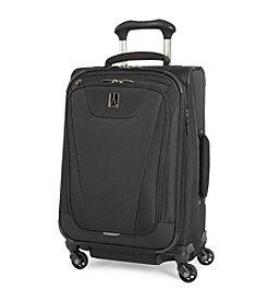 Travelpro® MaxLite 4 21