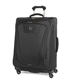 Travelpro® MaxLite 4 25