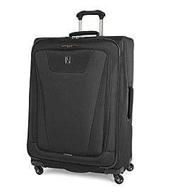 Travelpro® MaxLite 4 29