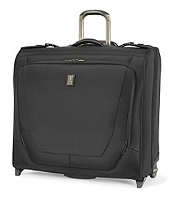 Travelpro® Crew 11 Garment Bag