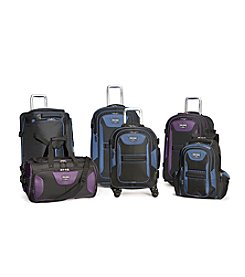 Travelpro® T-Pro Bold 2 Luggage Collection