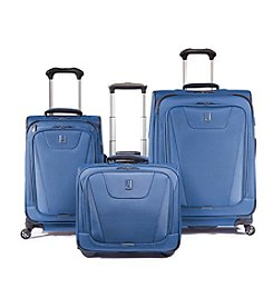 Travelpro® MaxLite 4 Luggage Collection