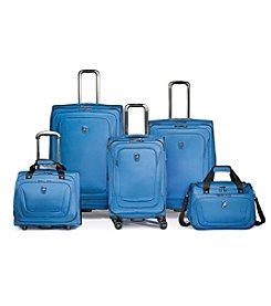 Travelpro® Atlantic Unite 2 Luggage Collection