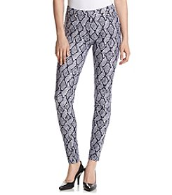 MICHAEL Michael Kors® Mamba Leggings