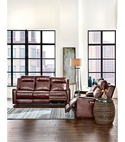 Palliser® Redwood Power Reclining Living Room Collection