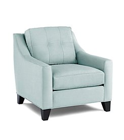HM Richards Hydra Townhouse Chair