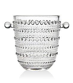Godinger® Lumina Ice Bucket