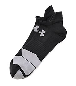 Under Armour® No Show Running Socks