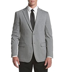 Lauren Ralph Lauren® Men's Modern Fit Knit Sport Coat