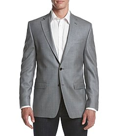 Lauren Ralph Lauren® Men's Modern Fit Sport Coat