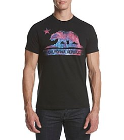Ocean Current® Men's Cali Cosmo Graphic Tee