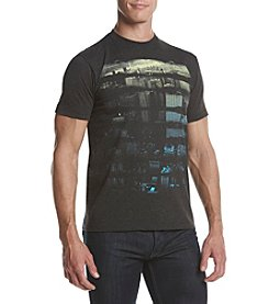 Ocean Current® Men's Top View Graphic Tee