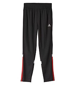 adidas® Boys' 8-20 Striker Pants