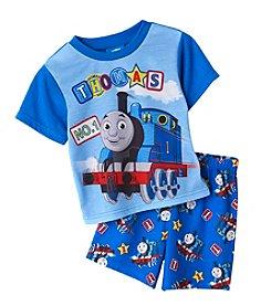 Thomas & Friends Boys' 4-10
