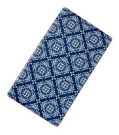 LivingQuarters Kitchen Fatigue Mat