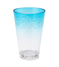 LivingQuarters Highball Glass