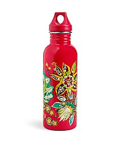 Vera Bradley® 25-oz. Water Bottle