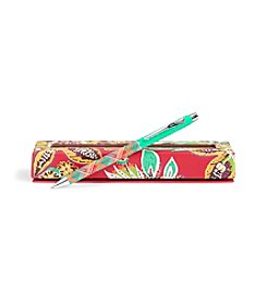 Vera Bradley® Ball Point Pen