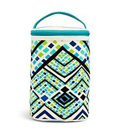 Vera Bradley® Lotion Bag