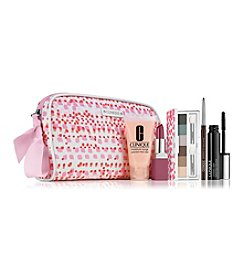 Clinique Spring Into Colour Gift Set (A $101 Value)