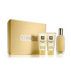 Clinique Aromatics Elixir® Riches Set (A $100 Value)