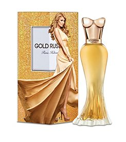 Paris Hilton® Gold Rush Eau De Parfum 3.4 Oz