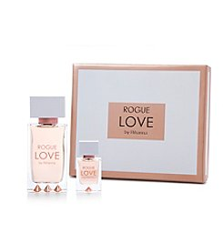 Rouge Love By Rihanna® 2pc Gift Set