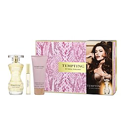 Sofia Vergara® Tempting 3pc Gift Set