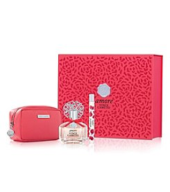 Amore Vince Camuto™ 3 Pc Gift Set (A $139 Value)