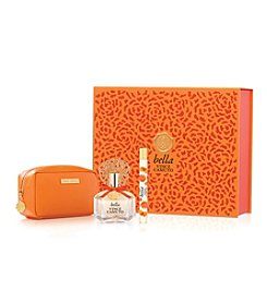 Vince Camuto Bella™ 3 Pc Gift Set (A $139 Value)