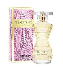 Sofia Vergara® Tempting Eau De Parfum 3.4 Oz