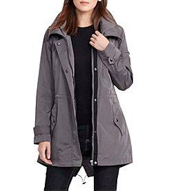 Lauren Ralph Lauren® Short Anorak Jacket