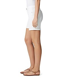 Miracle Jean® Faith Slimming Shorts