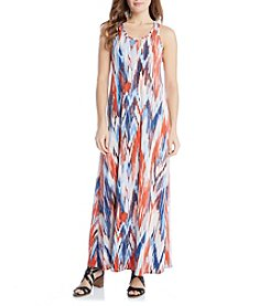 Karen Kane® Maxi Dress