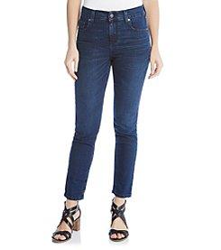 Karen Kane® Skinny Jeans